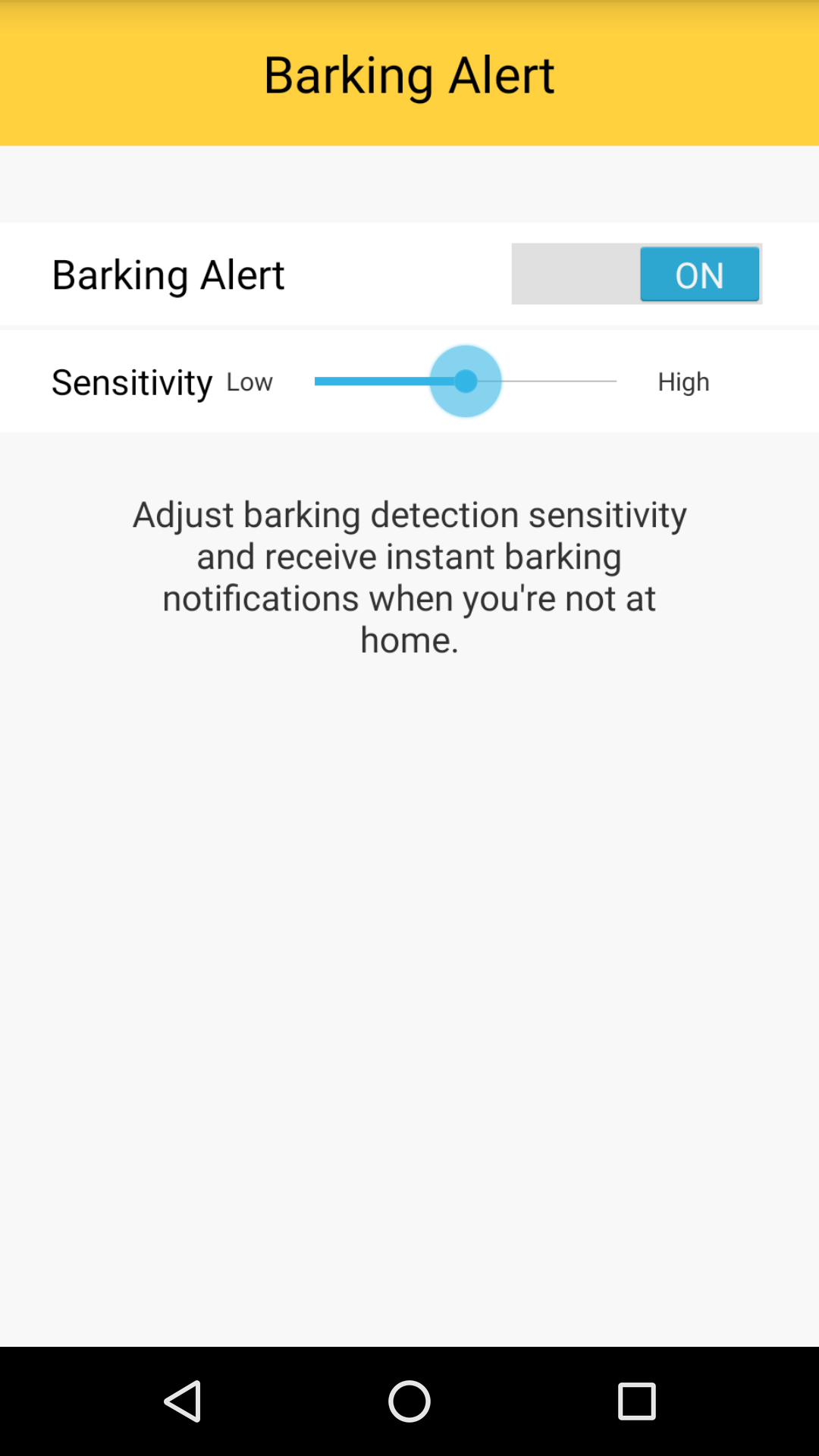 screenshot_20180625-1029191